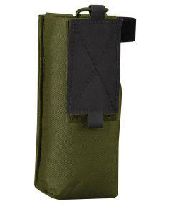 Propper® Radio Pouch - Kenwood