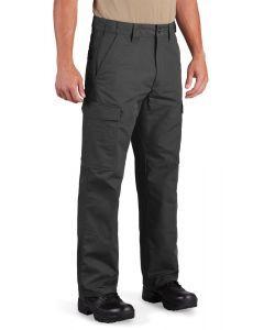 Propper® Men's RevTac Pant
