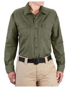 Propper® Women's RevTac Shirt - Long Sleeve