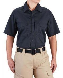Propper® Women's RevTac Shirt - Short Sleeve