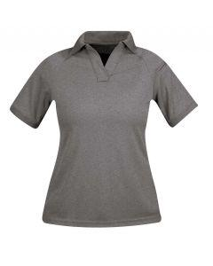 Propper® Women's Athletic Fit Snag-Free Polo