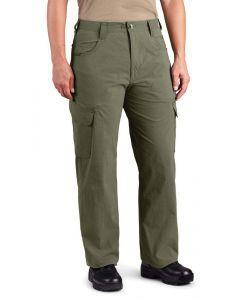Propper® Women's Summerweight Tactical Pant