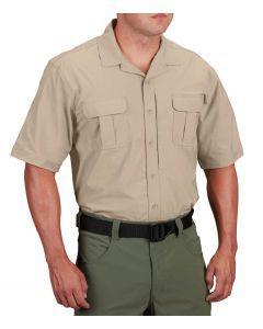 Propper® Men's Summerweight Tactical Shirt – Short Sleeve