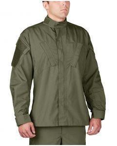 Propper TAC.U® Coat