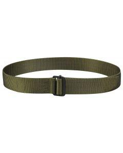Propper® Tactical Duty Belt with Metal Buckle
