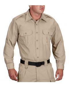 Propper® Tactical Dress Shirt – Long Sleeve