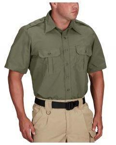 Propper® Tactical Dress Shirt – Short Sleeve