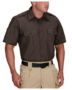 Propper® Men's Tactical Shirt – Short Sleeve