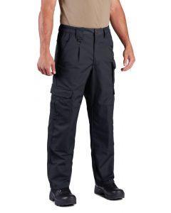 Propper® Men's Canvas Tactical Pant