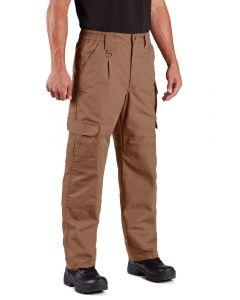 Propper® Men's Lightweight Tactical Pant (Select Colors Only)