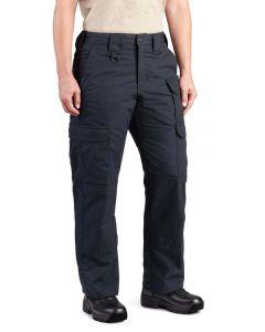 Propper® Women's Lightweight Tactical Pant