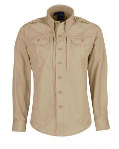 Propper® Women's Tactical Shirt – Long Sleeve