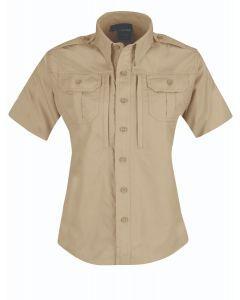 Propper® Women's Tactical Shirt – Short Sleeve
