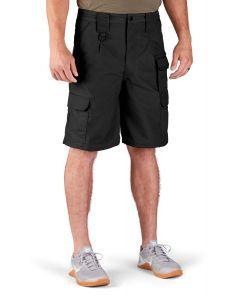 Propper® Men's Tactical Shorts