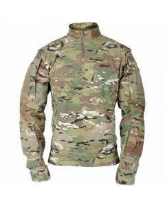 Propper® TAC.U Combat Shirt (Multicam™ Only)