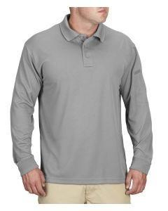 Propper® Men's Uniform Polo - Long Sleeve