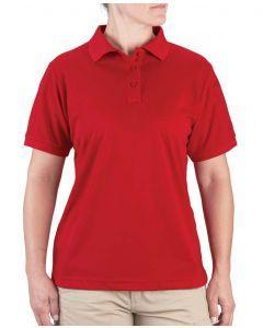 Propper® Women's Uniform Polo - Short Sleeve
