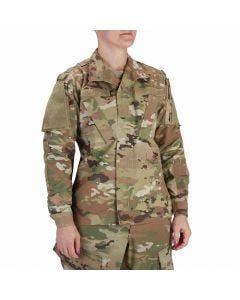 Propper® Women's NYCO ACU Coat