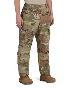 Propper® Women's NYCO ACU Trouser