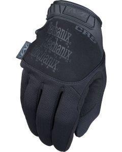 Mechanix Wear® Pursuit CR5