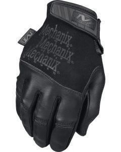Mechanix Wear® Recon