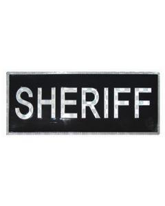 Propper® Defender™ Delta Drop-Panel Assembly - Sheriff