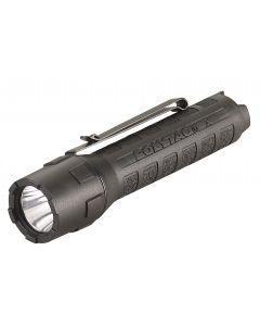 Streamlight® Polytac X Tact Light