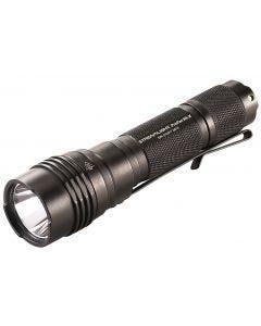 Streamlight® ProTac HL-X Tact Light