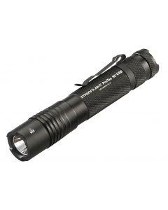 Streamlight® ProTac HL USB Rechrg Light