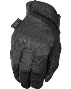 Mechanix Wear® Specialty Vent