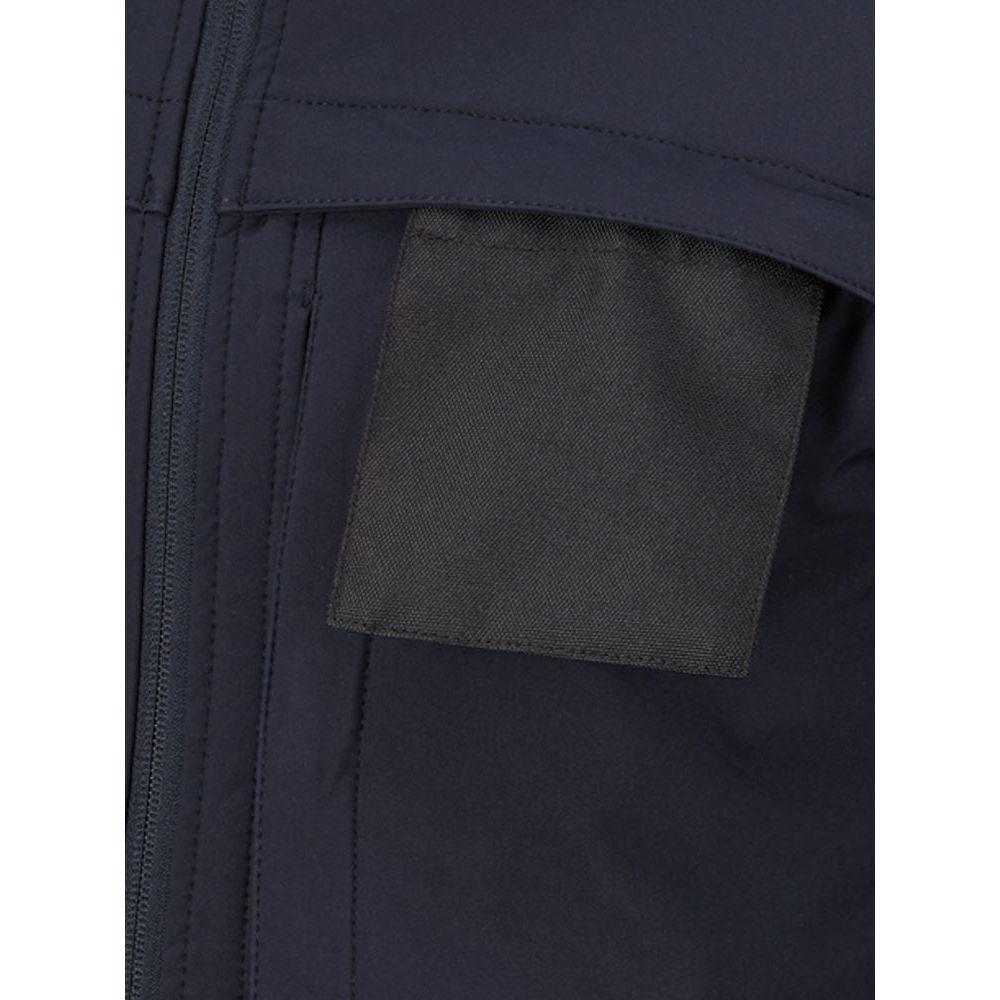 Propper® BA Duty Softshell Drop Panel Set