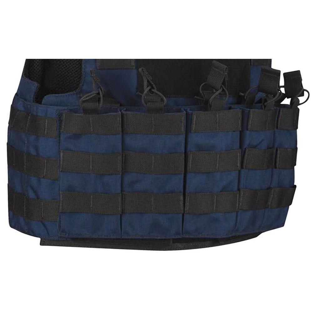 Propper® M4 Pocket Panel