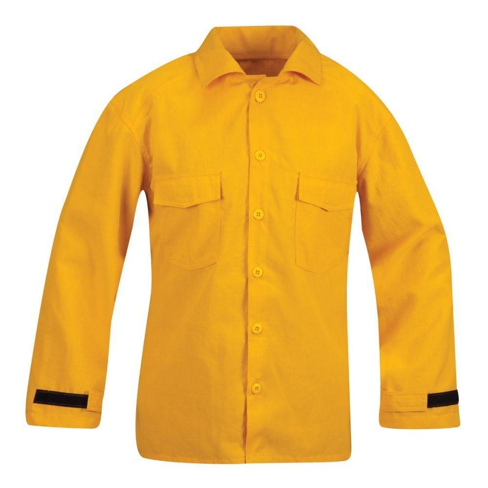 Propper® Tecasafe® Wildland Shirt