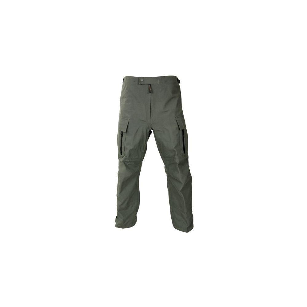 PROPPER® Women's MCPS Type 1 Trouser