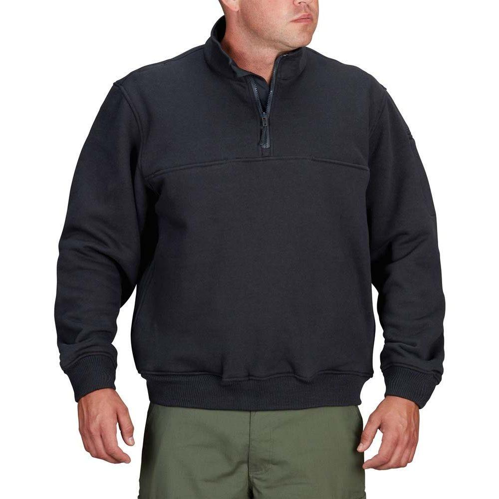 Propper® 1/4 Zip Job Shirt