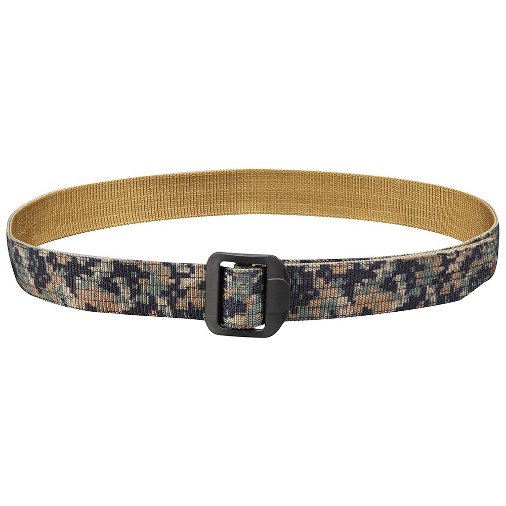 Propper® Camo 180 Belt