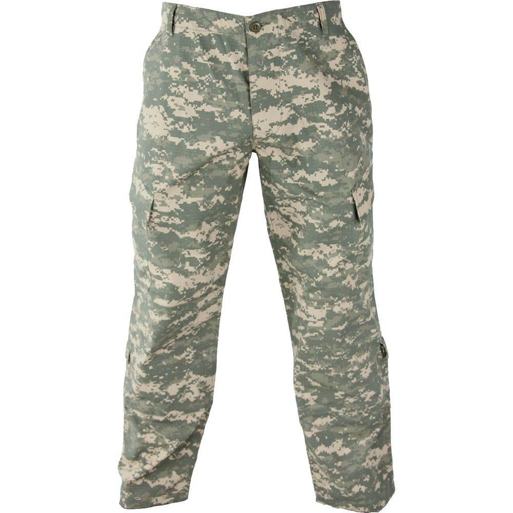 Propper® ACU Trouser - 50/50 NYCO Army Universal