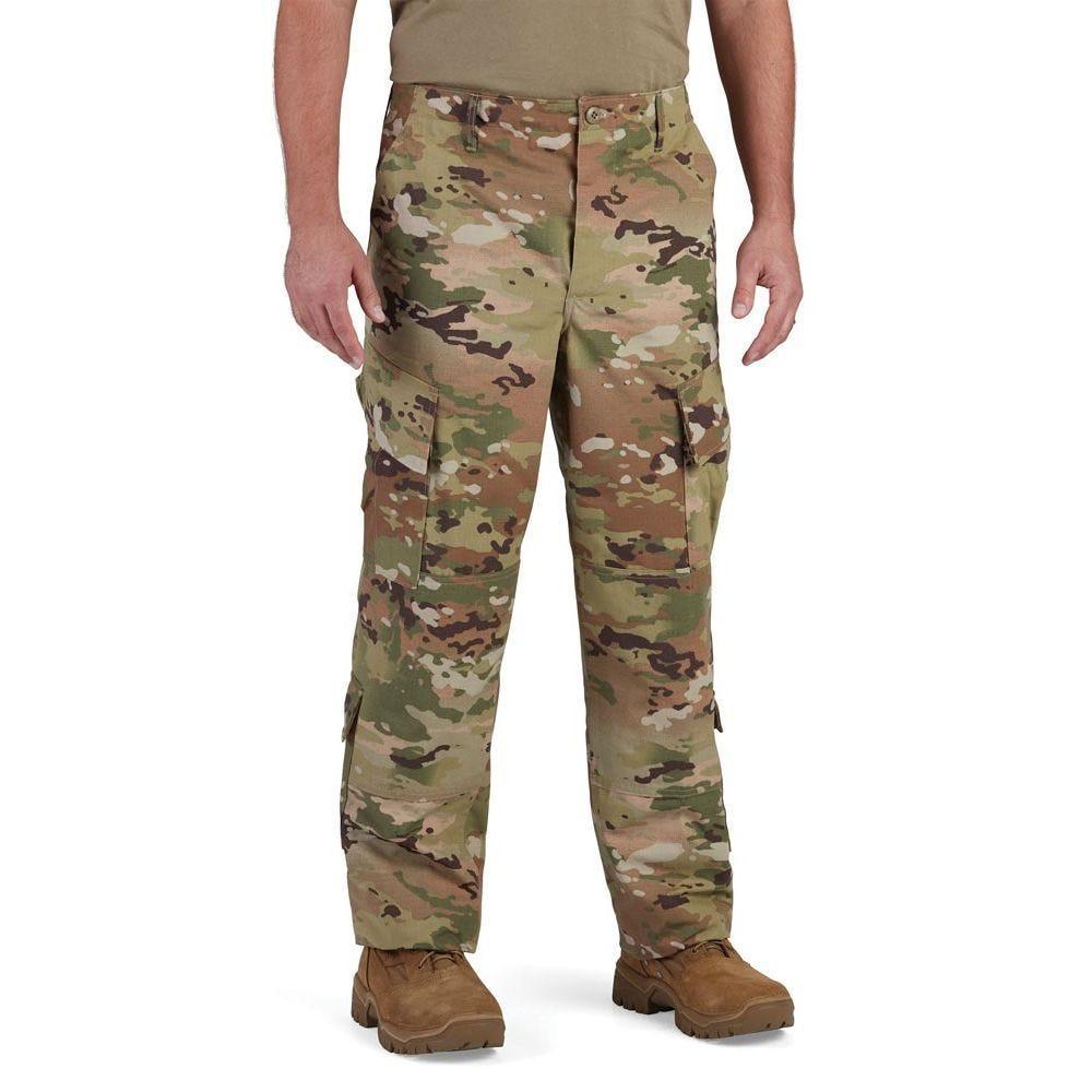 Propper® OCP ACU Trouser (100% Cotton)