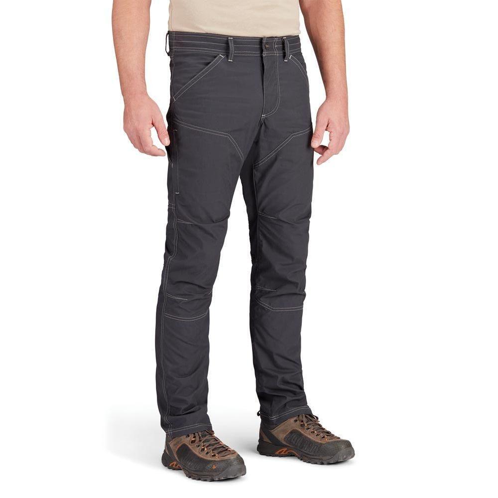 Propper® Aeros Pant