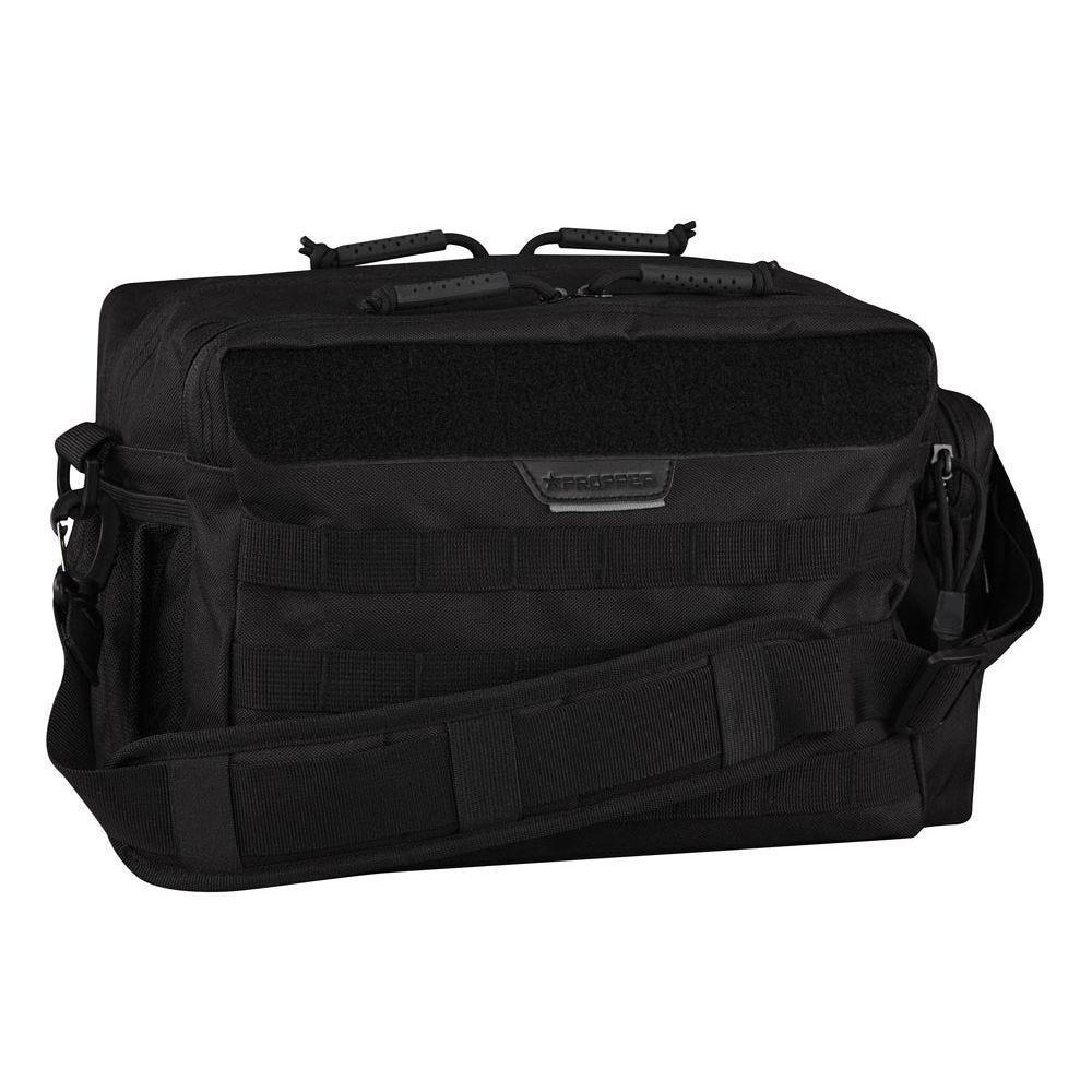 Propper® Bail Out Bag Black