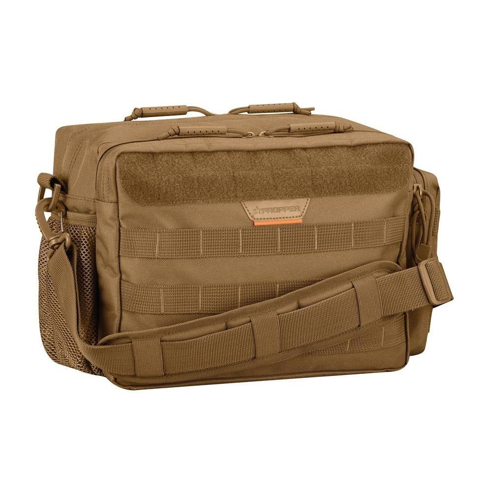 Propper® Bail Out Bag