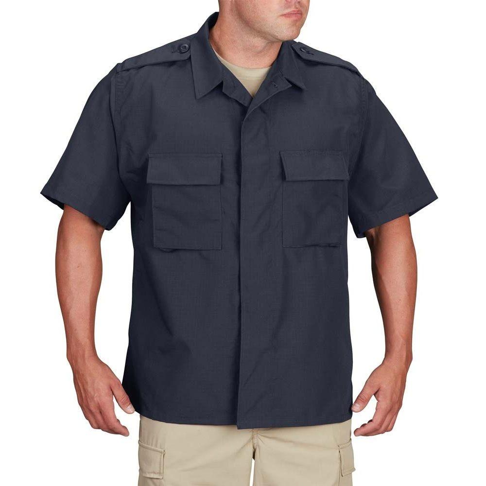Propper® BDU Shirt – Short Sleeve