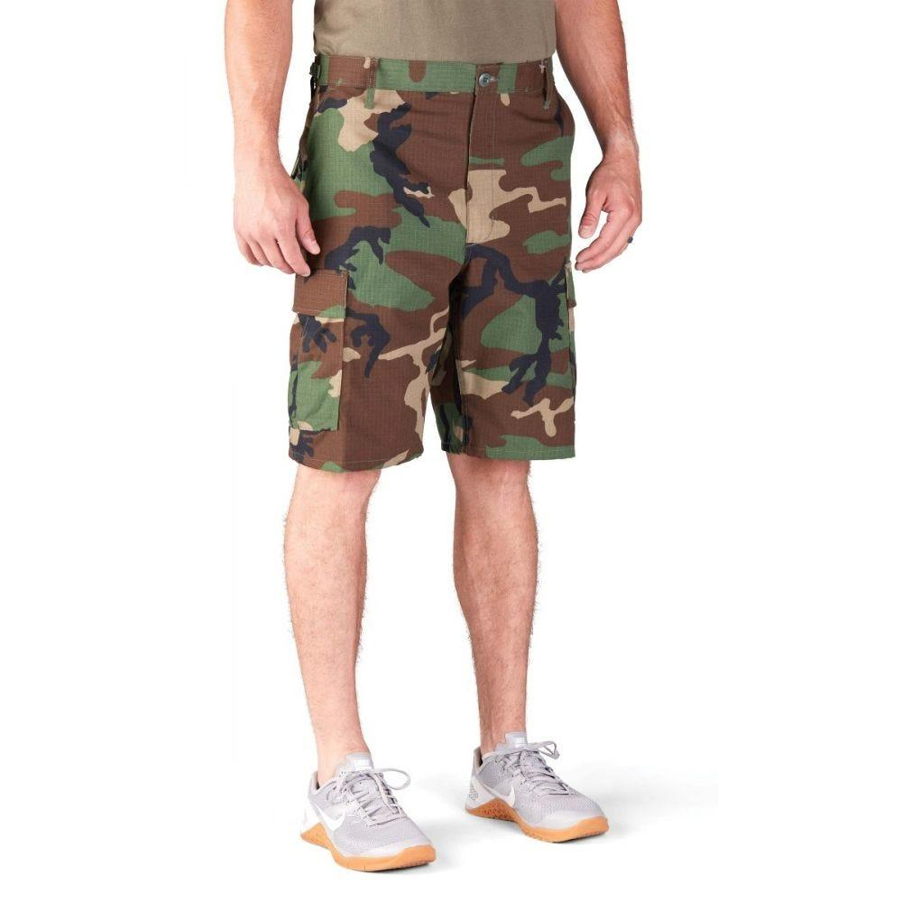 Propper® Men's BDU Shorts