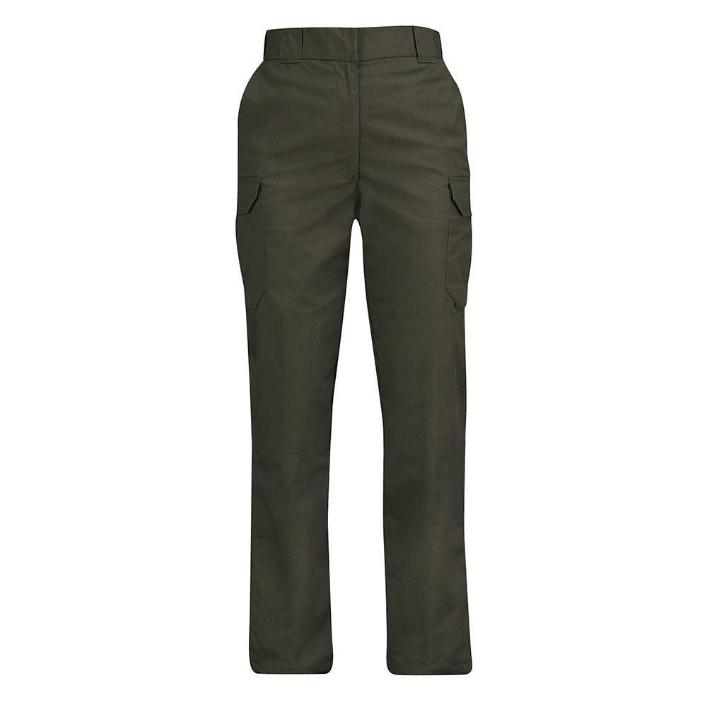 Propper® Women's CDCR Line Duty Pant