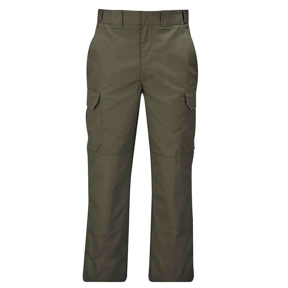 Propper® Men's CDCR Line Duty Pant