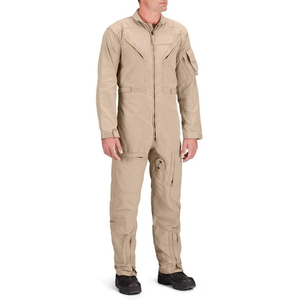 Propper® CWU 27/P NOMEX® Flight Suit