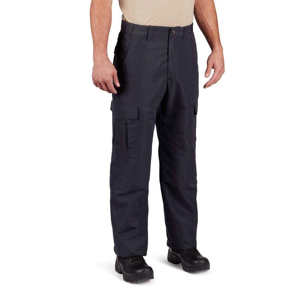 Propper® Men's EdgeTec EMS Pant