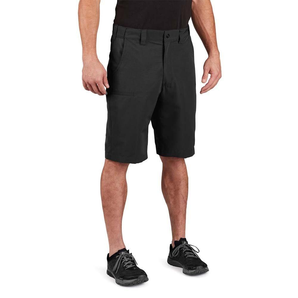 Propper® EdgeTec Shorts