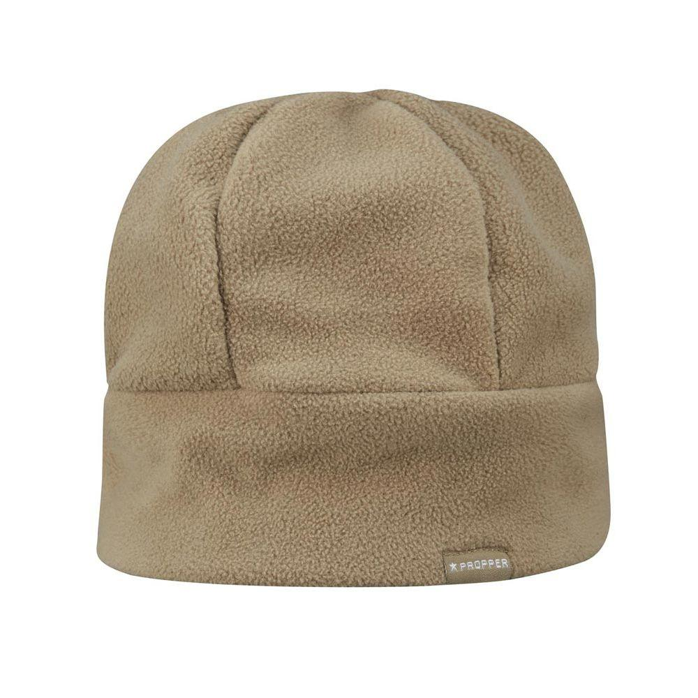 Propper® Fleece Watch Cap