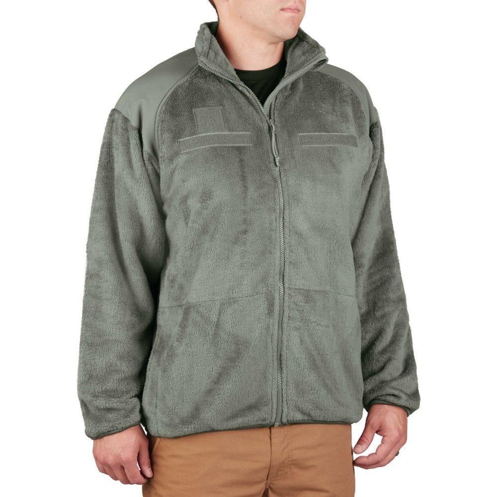 Propper® Gen III Fleece Jacket